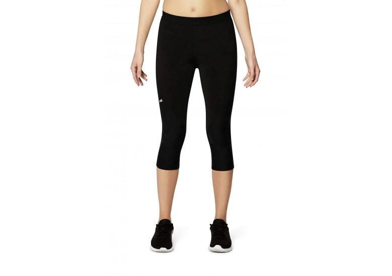 An in depth review of Physiclo Pro Resistance Capris