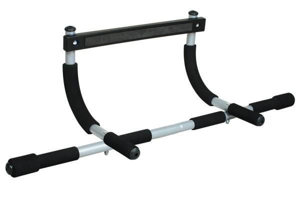 Top 10 list of the best pull up bars reviewed and fully compared