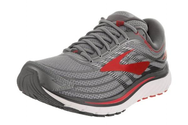 An in depth review of the Brooks Glycern 15