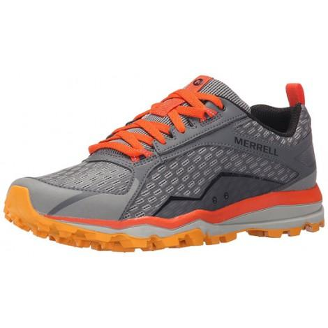 6. Merrell All Out Crush
