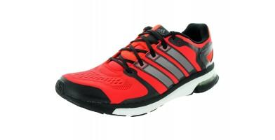 An in depth review of the Adidas Adistar Boost ESM