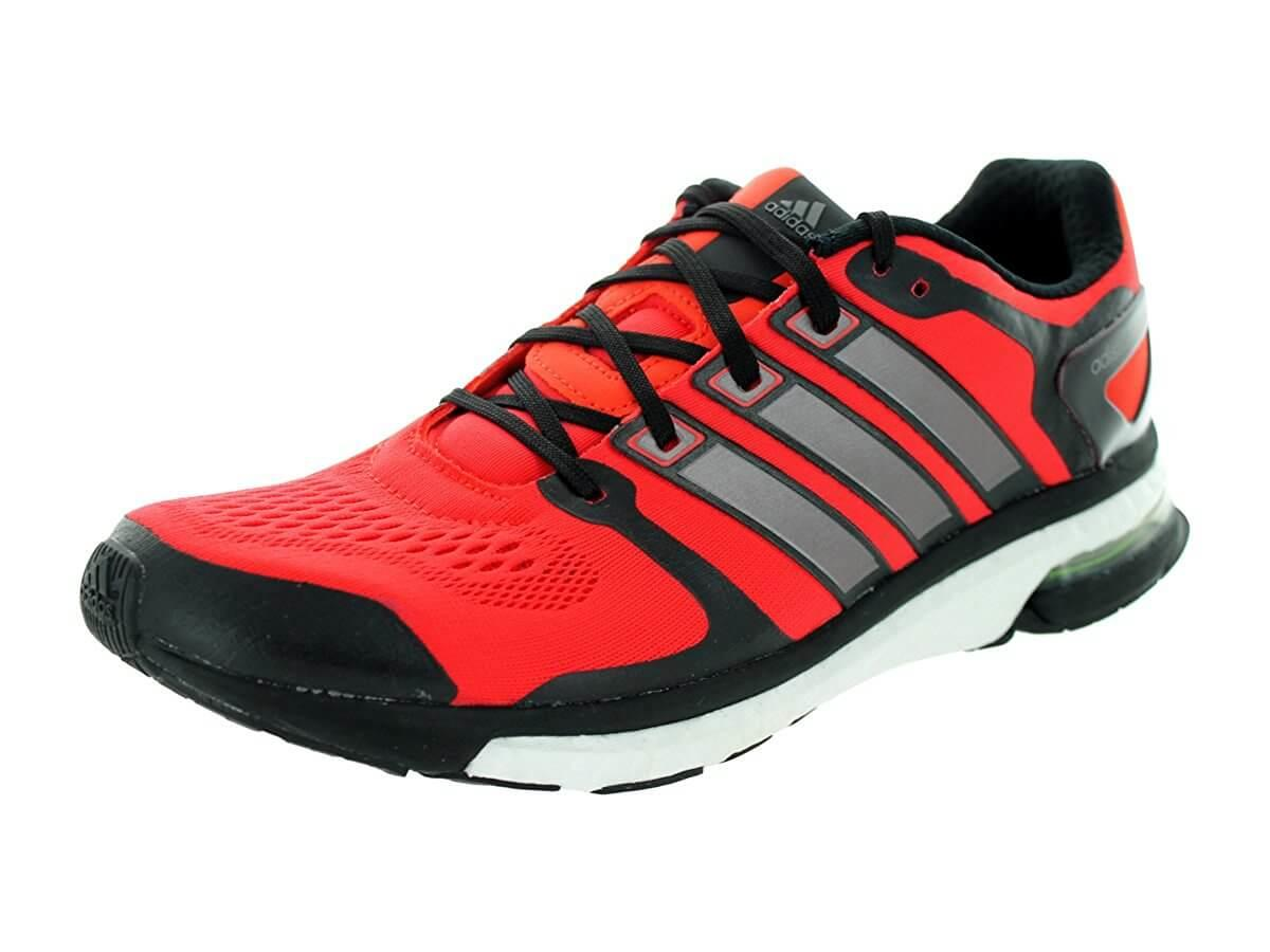 Adidas Adistar Boost ESM Road Running Shoe