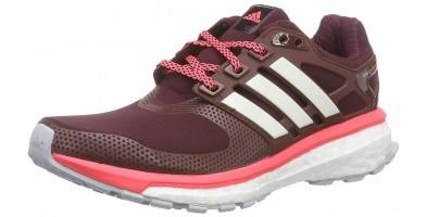 An in depth review of the Adidas Energy Boost 2.0 ATR