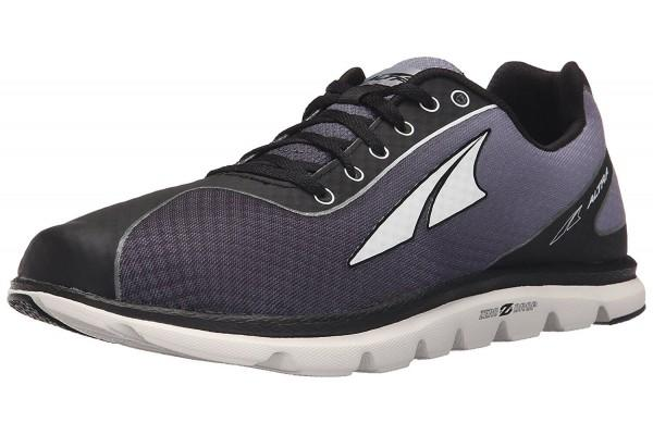 An in-depth review of the Altra One 2.5