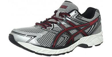 An in depth review of the Asics Gel Equation 4