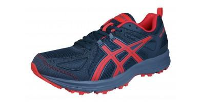 An in depth review of the Asics Gel Tambora 5