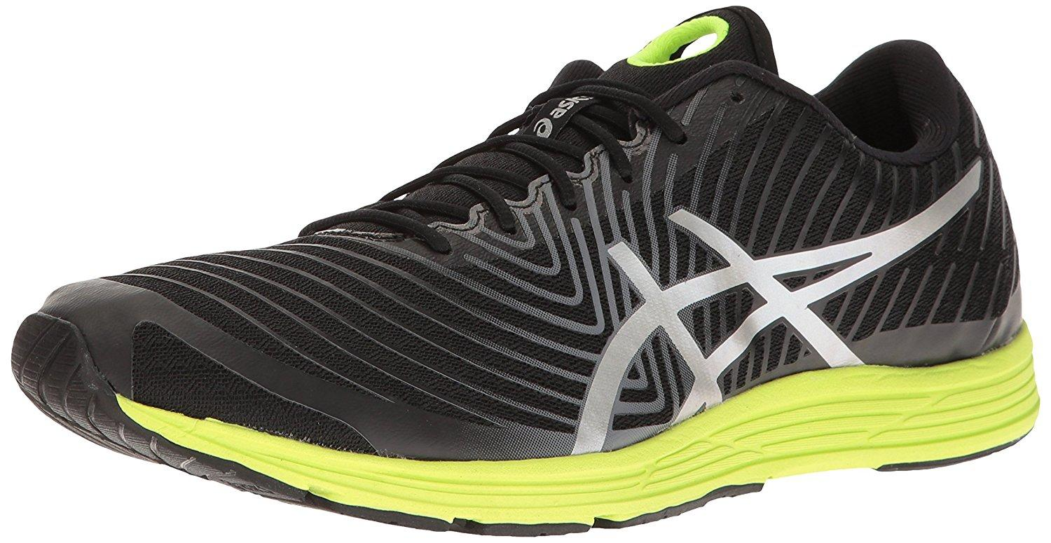 An in depth review of the Asics Gel Hyper Tri 3