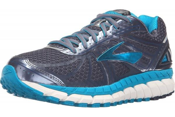 An in depth review of the Brooks Ariel 16
