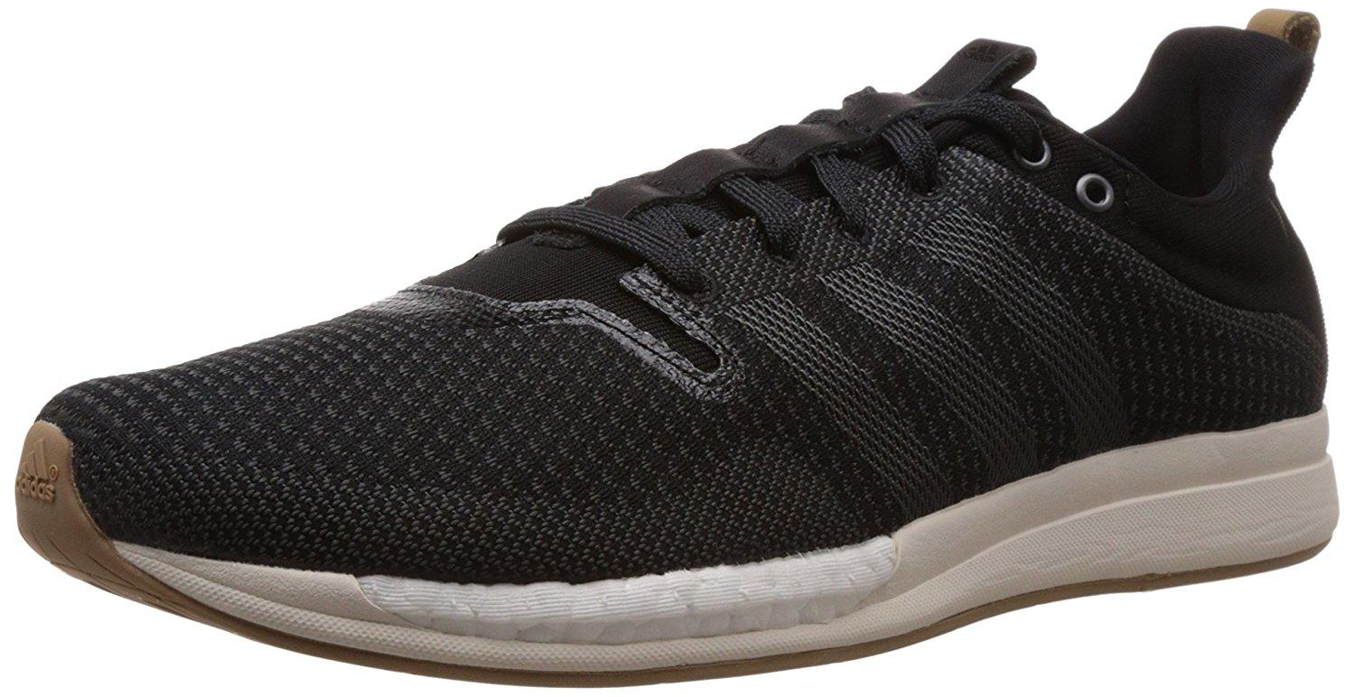 Adidas Adizero Feather Boost Reviewed and Compared