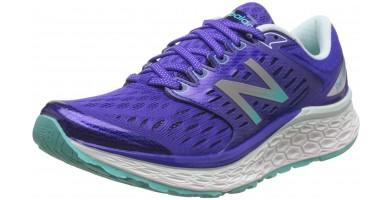 An in depth review of the New Balance Fresh Foam 1080 v6