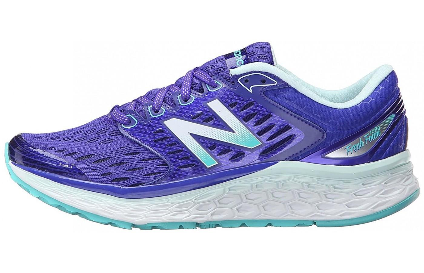 cheap new balance 1080