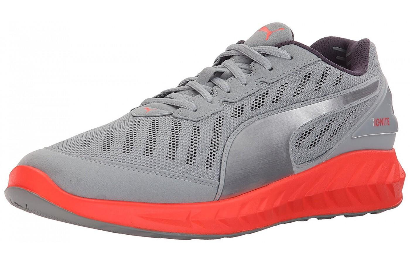 b807ccb042 puma slip on trainers cheap   OFF42% Discounted