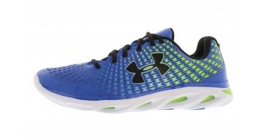 An in depth review of the Under Armour Spine Clutch