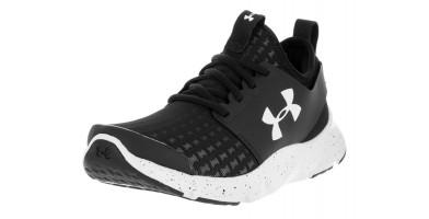 An in depth review of the Under Armour Drift