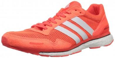 An in depth review of the Adidas Adizero Boost 3.0