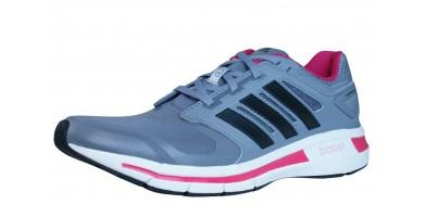 An in depth review of the Adidas Revenergy Boost