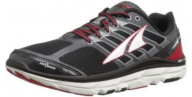 An in depth review of the Altra Provision 3.0