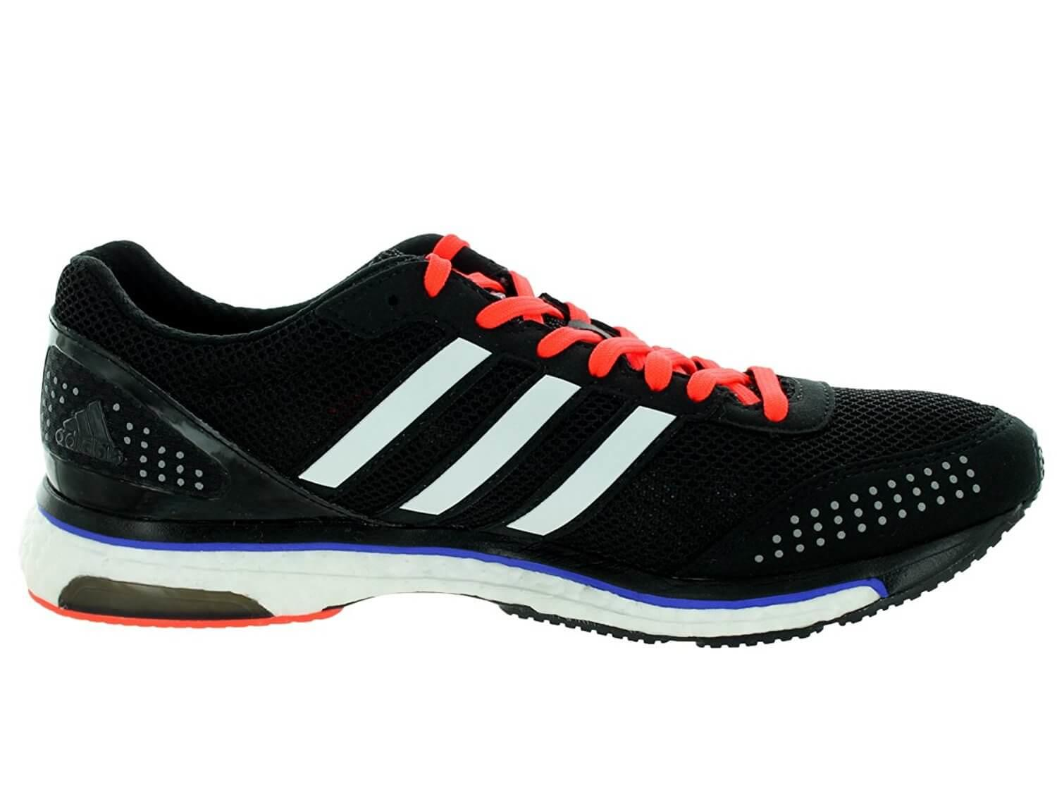 Low Profile Men Running Shoes