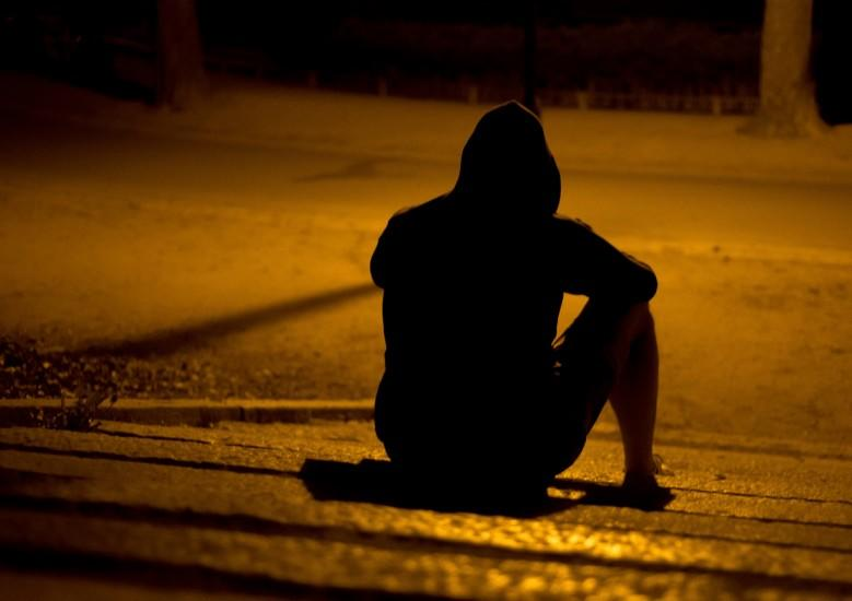 The impacts of running on depression and anxiety.