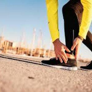 Chafing and Blisters: Diagnosis, Treatment & Prevention