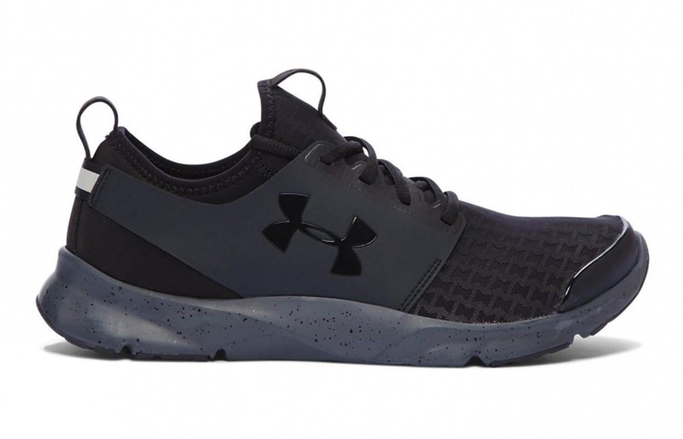 affordable under armour