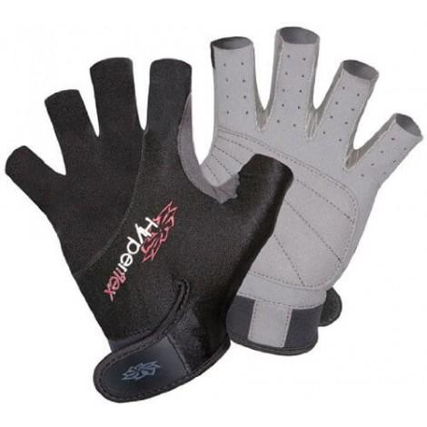 7. Hyperflex Wetsuits 3/4 Finger (Men's)