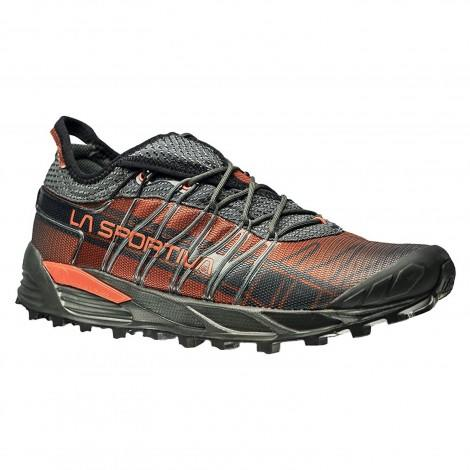 8. La Sportiva Mutant Backcountry