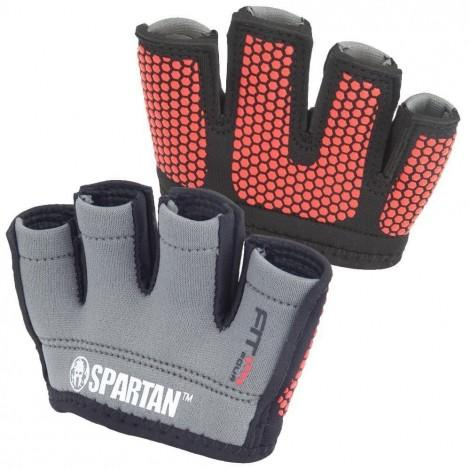 8. Spartan OCR Neo Grip by Fit Four