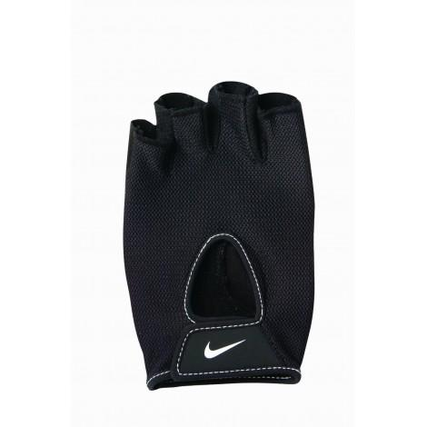 3. Nike Fundamental Training (Women's)