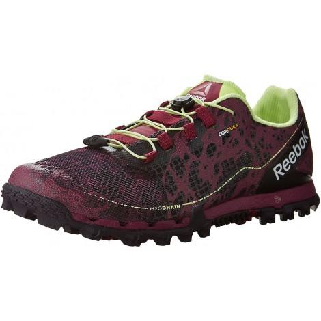 5. Reebok All Terrain Super OR