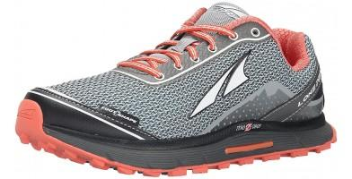 An in depth review of the Altra Lone Peak 2.5