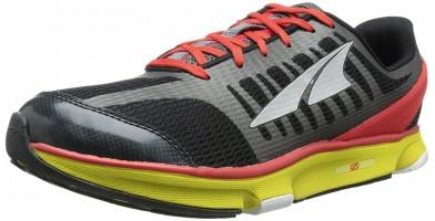 An in depth review of the Altra Provision 2.0