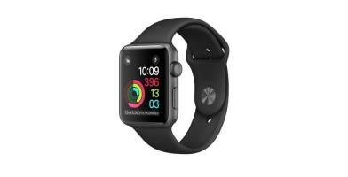 An in depth review of the Apple Watch Series 2