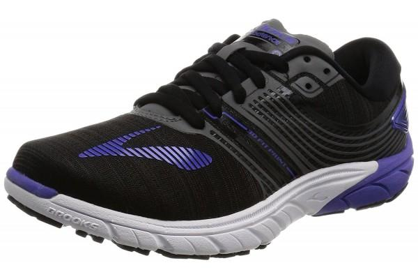 An in depth review of the Brooks PureCadence 6