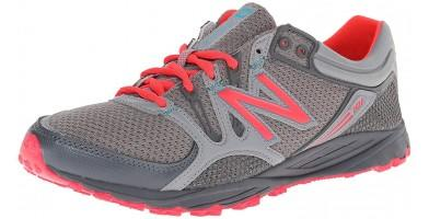 An in depth review of the New Balance 101