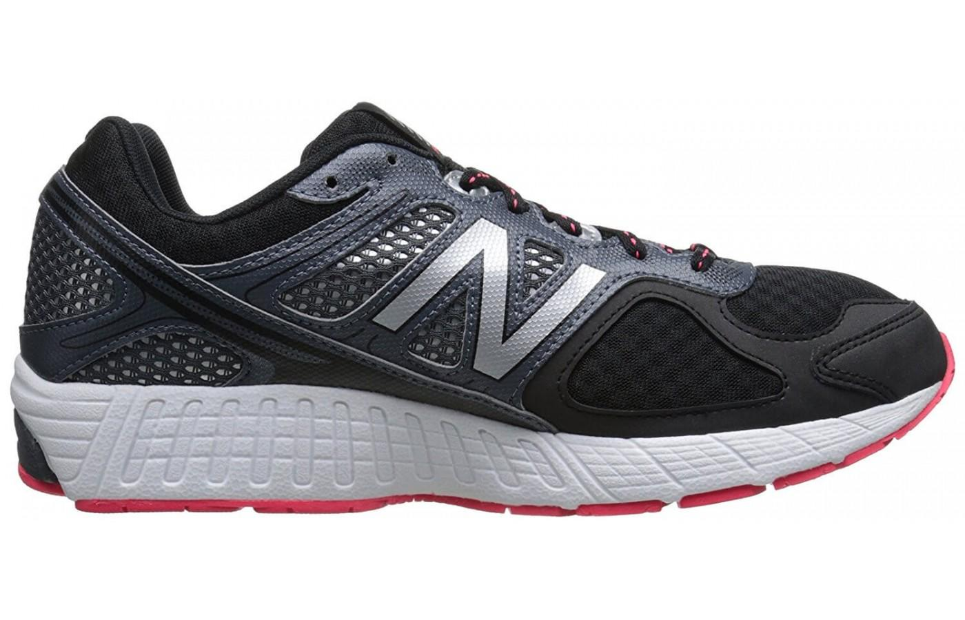 new balance 1400 treadmill walking belt