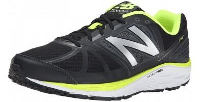 An in depth review of the New Balance 770 v5.