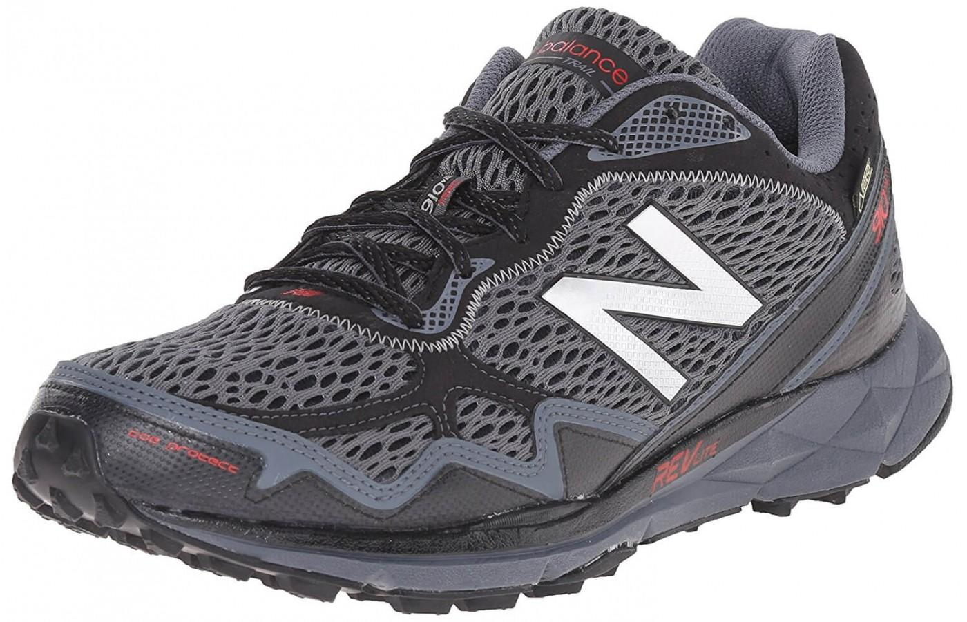 new balance 910 trail v2