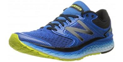 new balance 1080 replacement