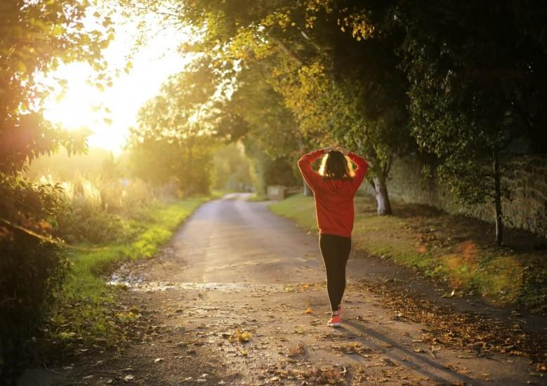 finding running apparel for your body type