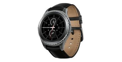An in depth review of Samsung Gear S2 classic