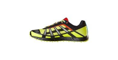 An in depth review of the Salming Trail T2