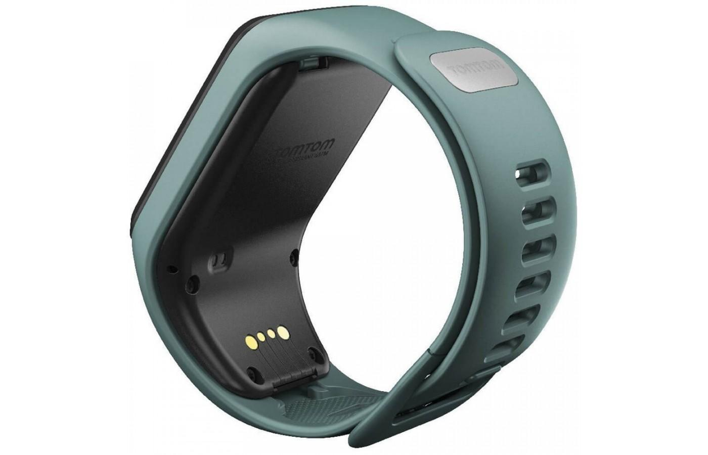 TomTom Spark is very affordable