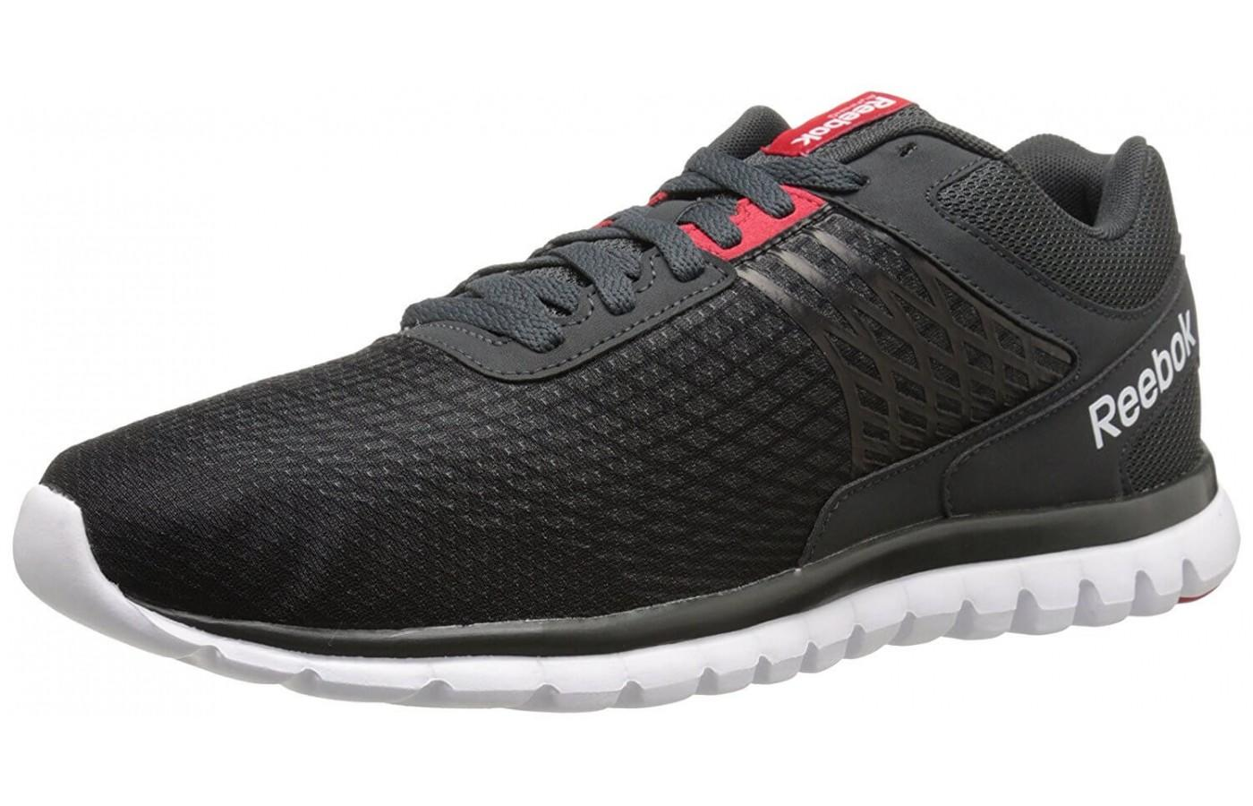 An in depth review of the Reebok Sublite Escape 3.0