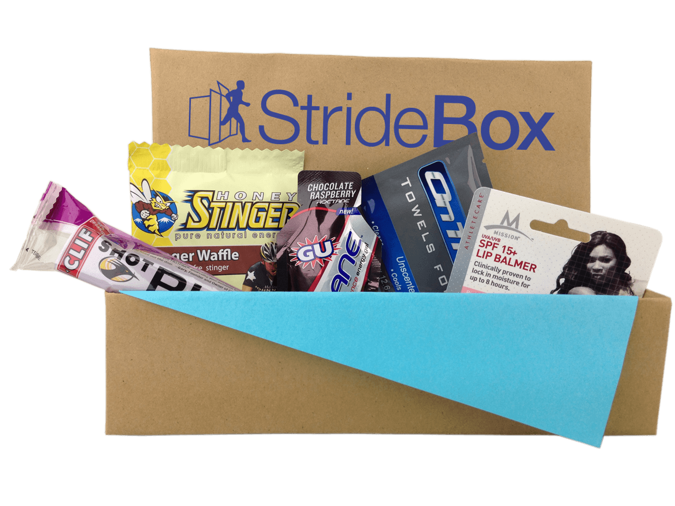 10 Best Monthly Subscription Boxes For Men