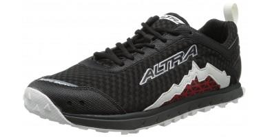 In depth review of the Altra Lone Peak 1.5