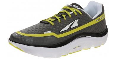 An in depth review of the Altra Paradigm 1.5