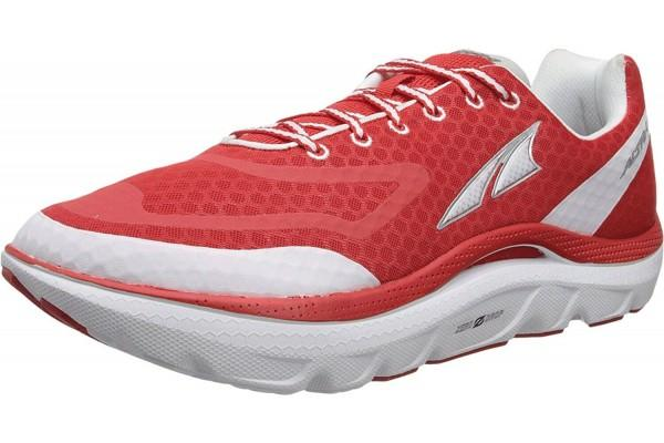 An in depth review of the Altra Paradigm