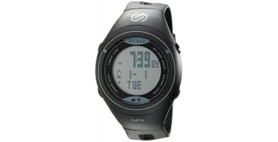 An in depth review of the Soleus GPS Cross Country