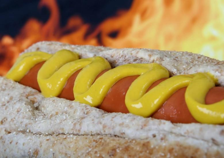 Why Do Runners Eat Mustard and Other Odd Cures for Running Ailments